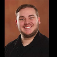 David Klak- Dance Instructor/Desk Assistant