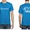 Thumbnail: 10 Year Anniversary T-Shirt