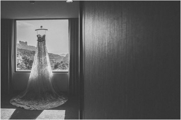 婚禮紀錄 / 平面攝影 / 訂婚 / 結婚 / 類婚紗 / 陽明山中國麗緻飯店