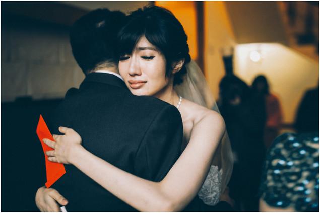 石芃 /  婚禮紀錄 / 平面攝影 / 訂婚 / 結婚 / 類婚紗