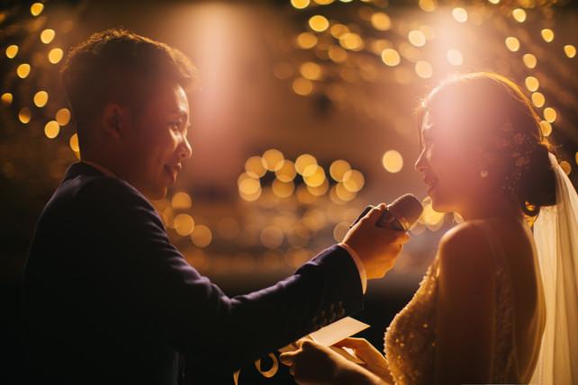 思竹 / 凱達大飯店 /  婚禮紀錄 / 平面攝影  / 結婚 / 類婚紗