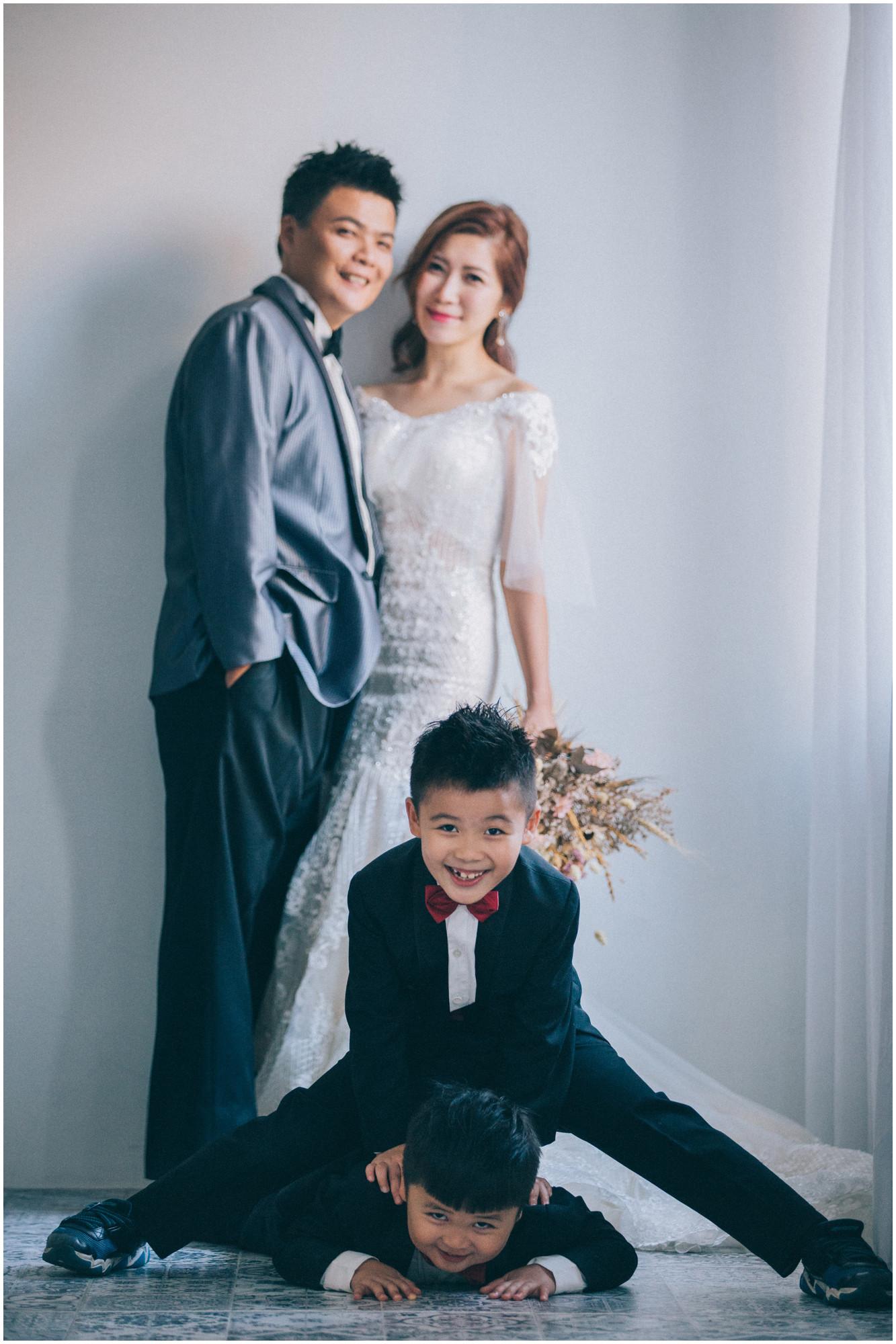 板橋親子寫真 / 台北親子寫真 / 個性寫真 / 雜誌風 / 素人寫真 / 全家福 / 到府拍攝 / 居家拍攝 / 親子婚紗