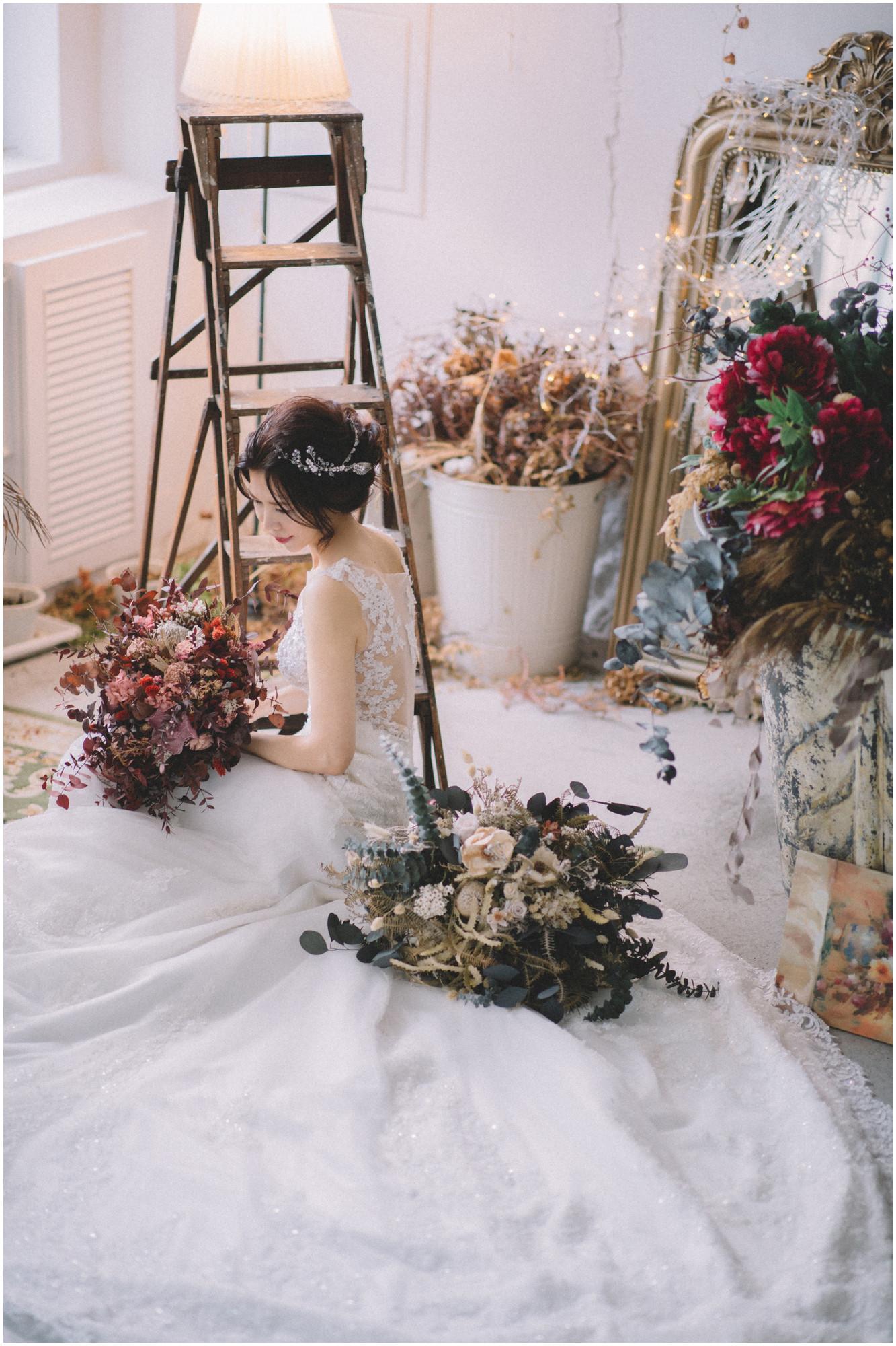 親子寫真  / 寵物寫真 / 親子婚紗 / 全家福 / 素人寫真