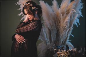 柔均 / 板橋孕期寫真 / 台北孕婦寫真 / 妊娠寫真 / 清新自然  / 親子寫真 / 素人寫真 / 寵物寫真 / 孕婦禮服 / 孕婦婚紗