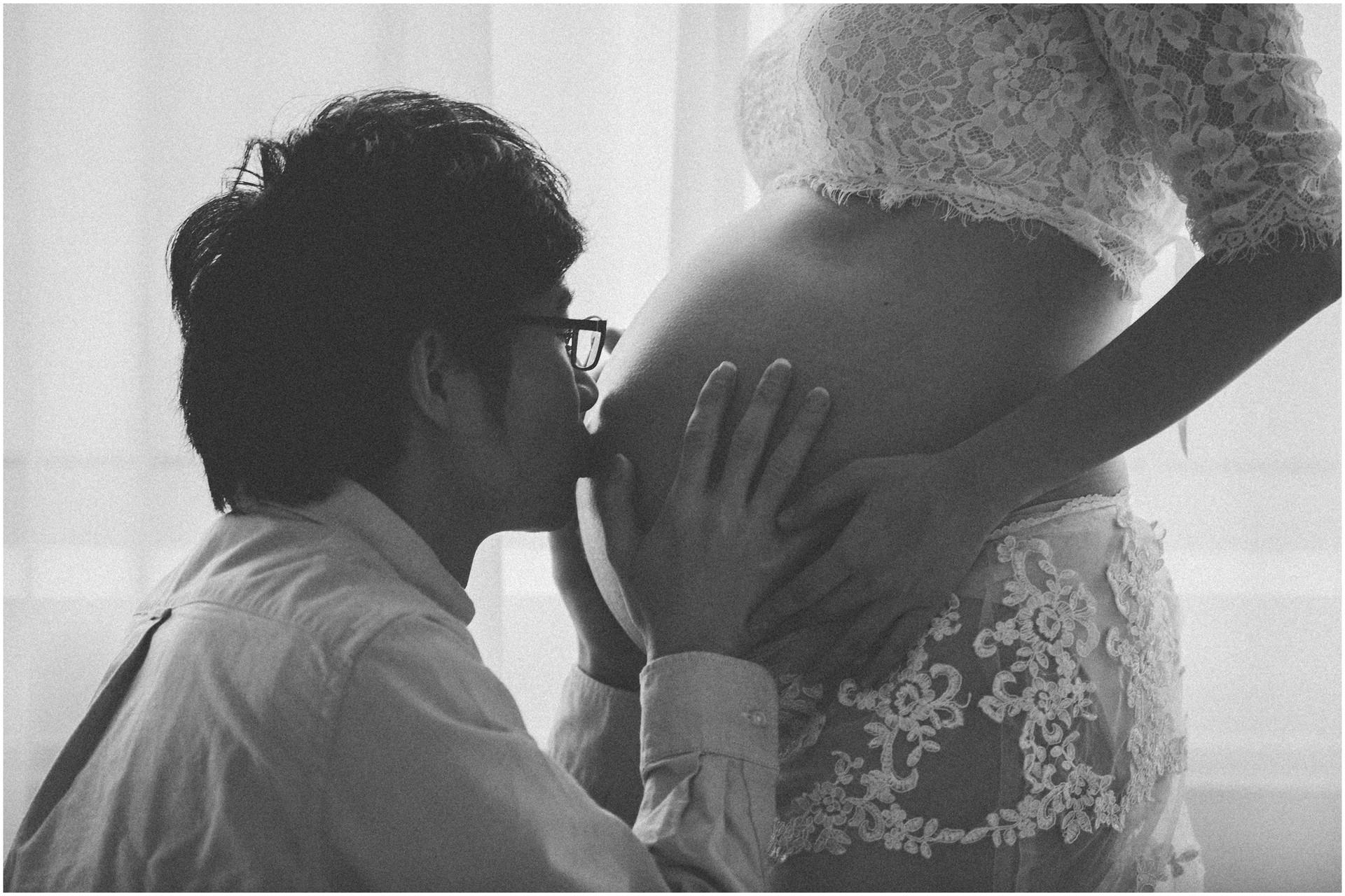 板橋孕期寫真 / 台北孕婦寫真 / 妊娠寫真 / 親子寫真 / 全家福 / 素人寫真