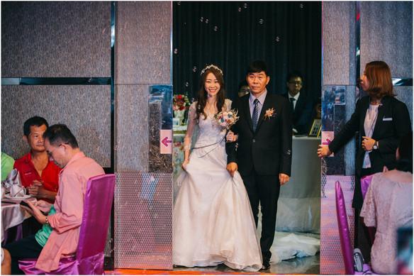 婚禮紀錄 / 平面攝影 / 訂婚 / 結婚 / 類婚紗 / 水源會館