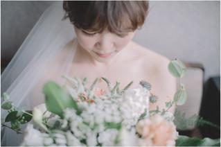 佩蓉 /  婚禮紀錄 / 平面攝影 / 結婚 / 類婚紗 / 世貿聯誼社 / 世貿33