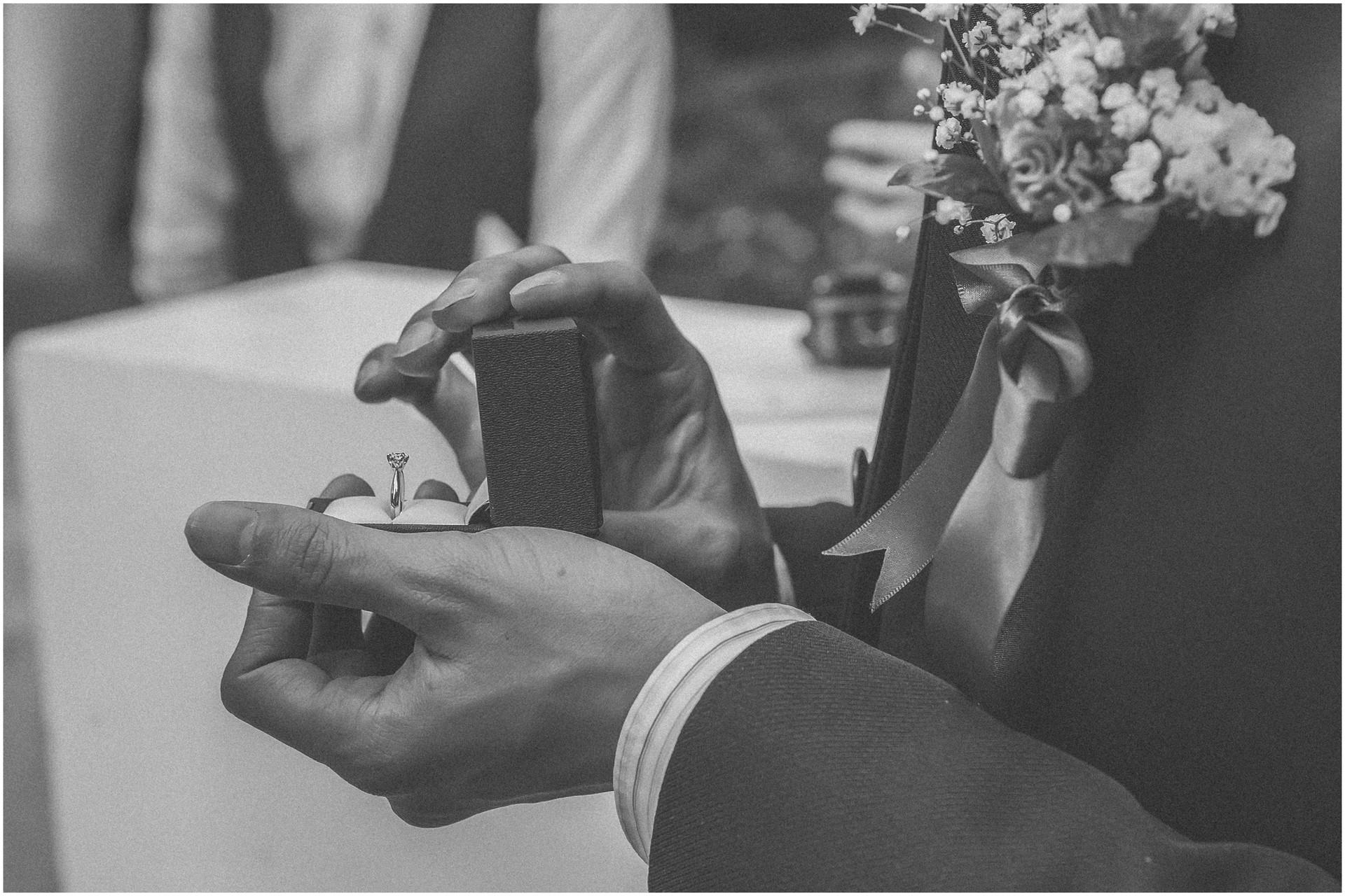 婚禮紀錄 / 婚禮拍攝 / 平面紀錄 / 類婚紗 / 教堂婚禮 / 威多麗亞酒店