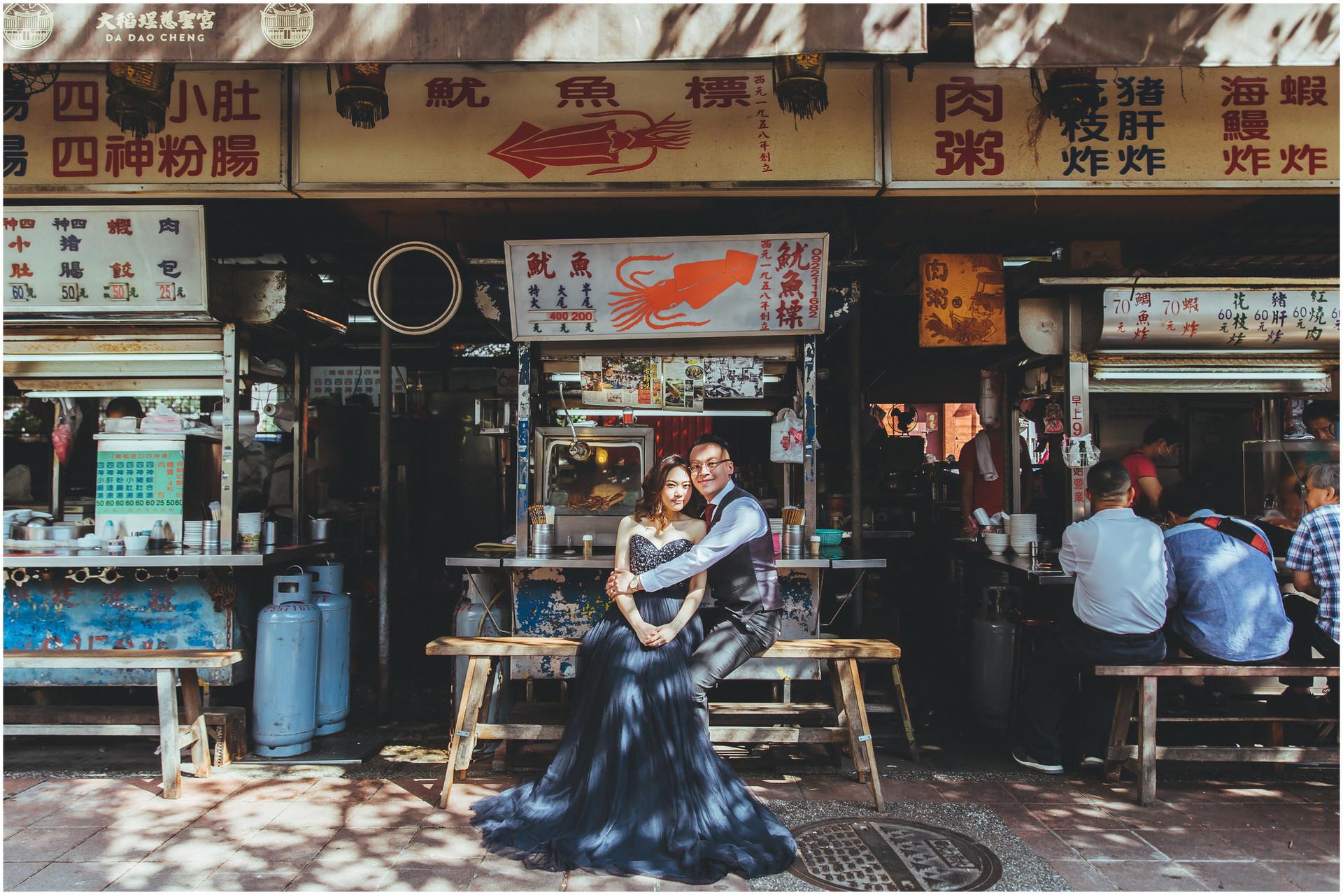迪化年貨街 / 慈聖宮前廣場 / 黑森林 / 花卉試驗中心 / 寵物寫真 / 柴犬 / 自然捲棚拍 /  / 居家風 / 素人寫真