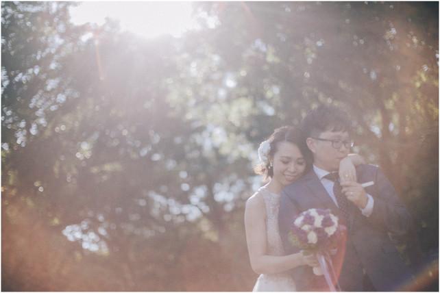 青芸 婚禮紀錄 / 婚禮拍攝 / 平面紀錄 / 戶外婚禮 / 同志婚禮 / 青青時尚會館