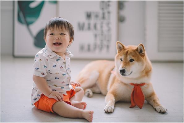 親子寫真 / 生日寫真 / /寵物寫真 / 寶寶寫真 / 全家福 / 素人寫真