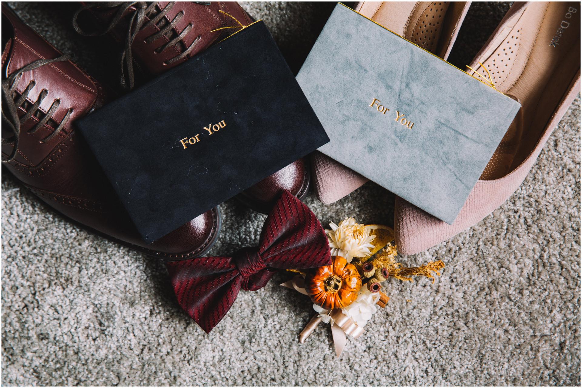 婚禮紀錄 / 平面攝影 / 訂婚 / 結婚 / 類婚紗 / 西式婚禮 / 翡麗詩莊園