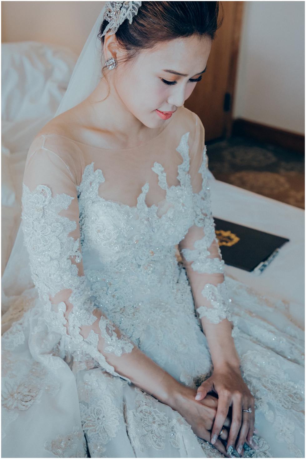 婚禮紀錄 / 平面攝影 / 訂婚 / 結婚 / 類婚紗 / 金典酒店