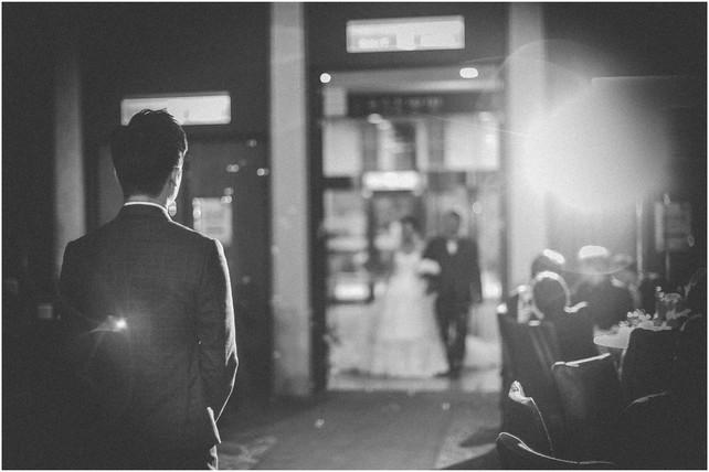 宛昀 / 婚禮紀錄 / 婚禮拍攝 / 平面紀錄 / 徐州庭園會館