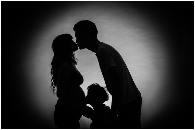 雅涵/ 板橋孕期寫真 / 台北孕婦寫真 / 妊娠寫真 / 清新自然  / 親子寫真 / 素人寫真 / 寵物寫真 / 柴犬  / 孕婦禮服 / 孕婦婚紗