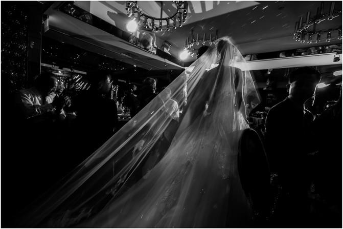 Teresa /  婚禮紀錄 / 平面攝影 / 訂婚 / 結婚 / 類婚紗 / 中式婚禮 / 吉利餐廳 / 凱撒大飯店