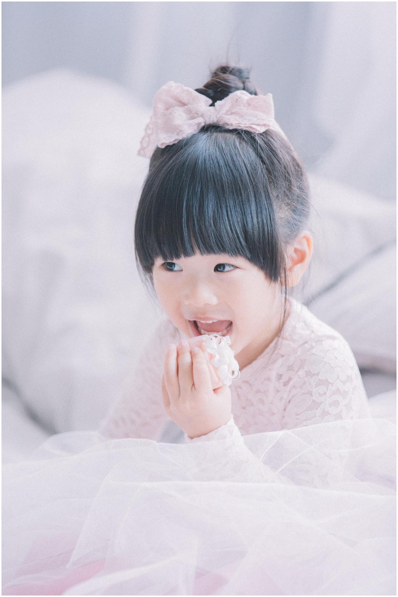 親子寫真 / 全家福 / 華山藝文特區 / 素人寫真