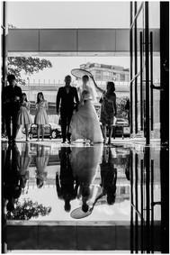 可妮 / 台北喜來登大飯店 /  婚禮紀錄 / 平面攝影  / 結婚 / 類婚紗