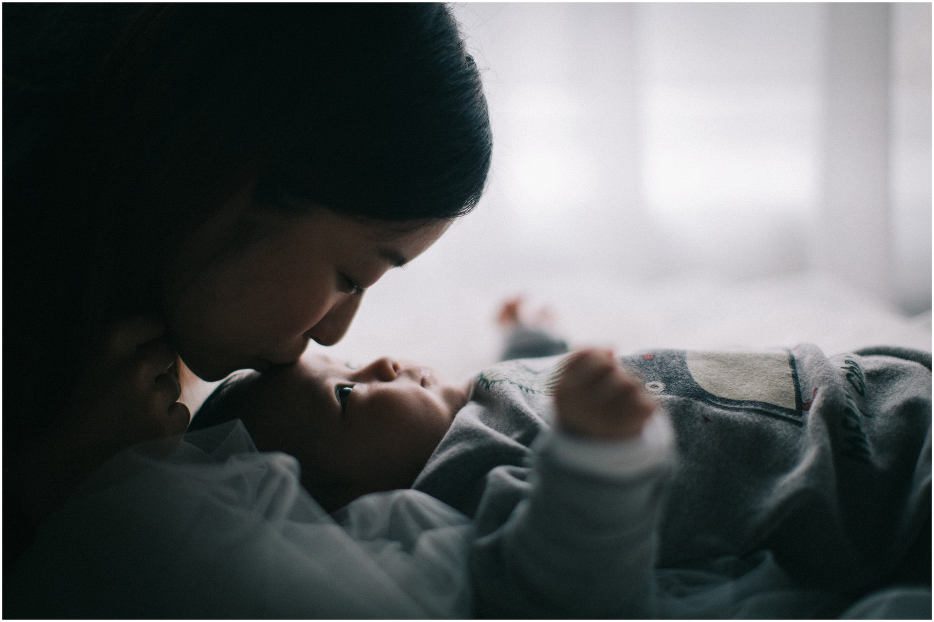 親子寫真 / 全家福 / 新生兒寫真  / 寶寶寫真