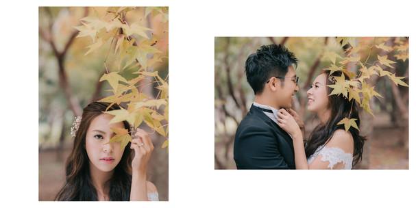花卉試驗中心 / 黑森林 /冷水坑  / 435藝文特區 / 寵物婚紗 / 自然捲棚拍 / 素人寫真
