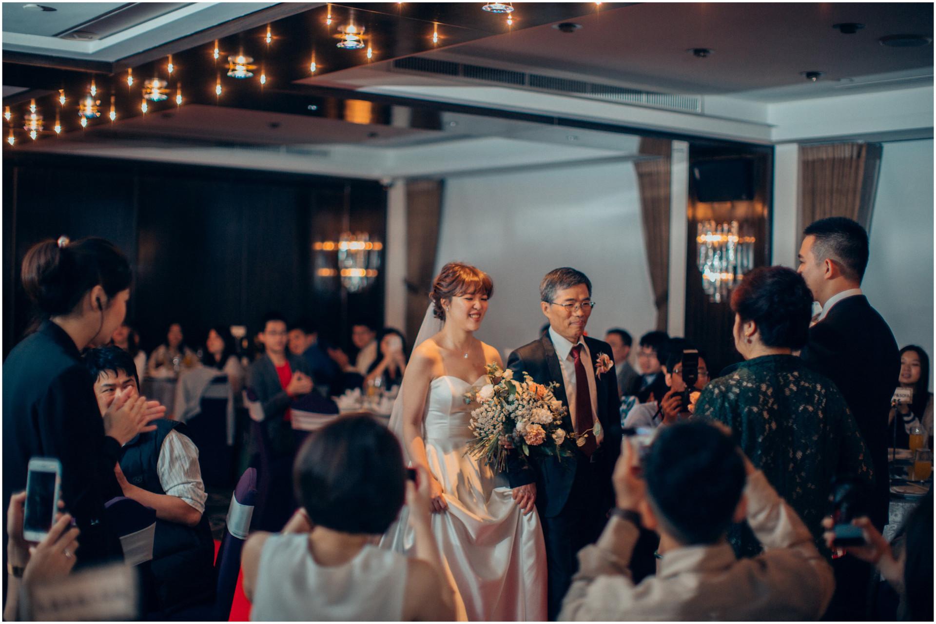 婚禮紀錄 / 平面攝影 / 訂婚 / 結婚 / 類婚紗 / 世貿聯誼社 / 世貿33