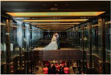 冠廷 / 故宮晶華 /  婚禮紀錄 / 平面攝影  / 結婚 / 類婚紗