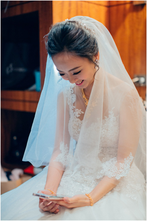 婚禮紀錄 / 平面攝影 / 訂婚 / 結婚 / 類婚紗 / 喜來登飯店