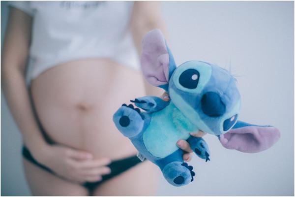 孕期寫真 / 妊娠寫真  / 素人寫真  / 寵物寫真