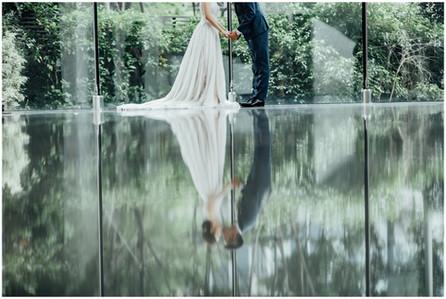 品秀 / 晶宴民生館 /  婚禮紀錄 / 平面攝影  / 結婚 / 類婚紗