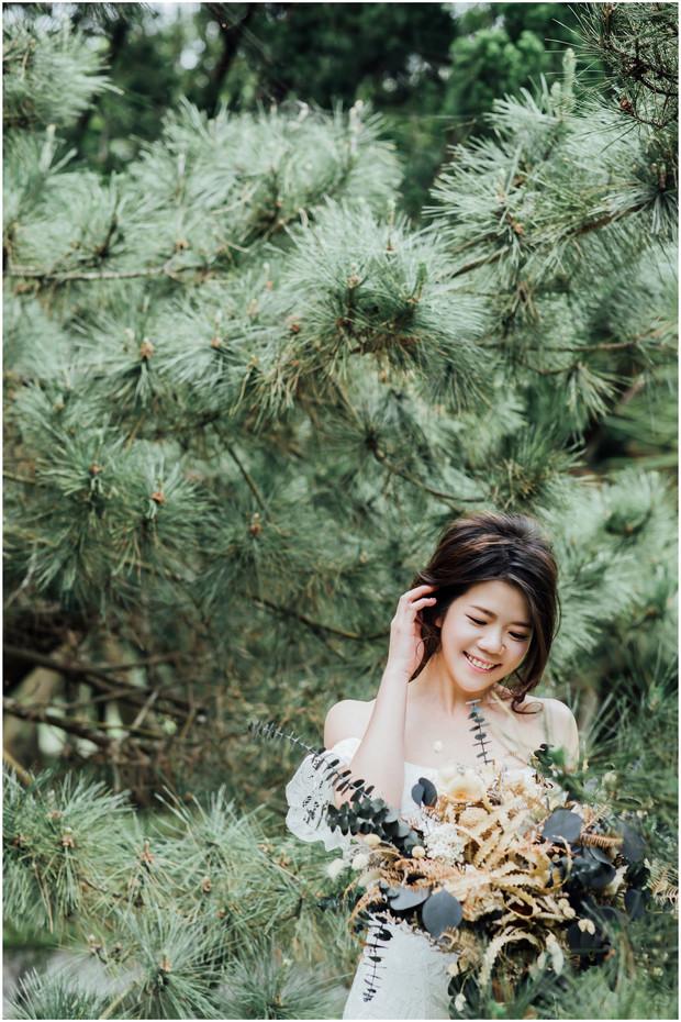 台北新兒童樂園  / 花卉試驗中心 / 寵物婚紗 / 自然捲棚拍 / 素人寫真
