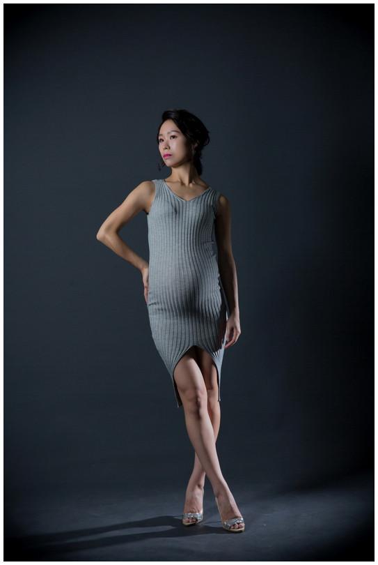 板橋孕婦寫真 / 台北孕婦寫真 / 妊娠寫真 / 懷孕 / 個性寫真 / 雜誌風 / 素人寫真 / 親子寫真 / 全家福