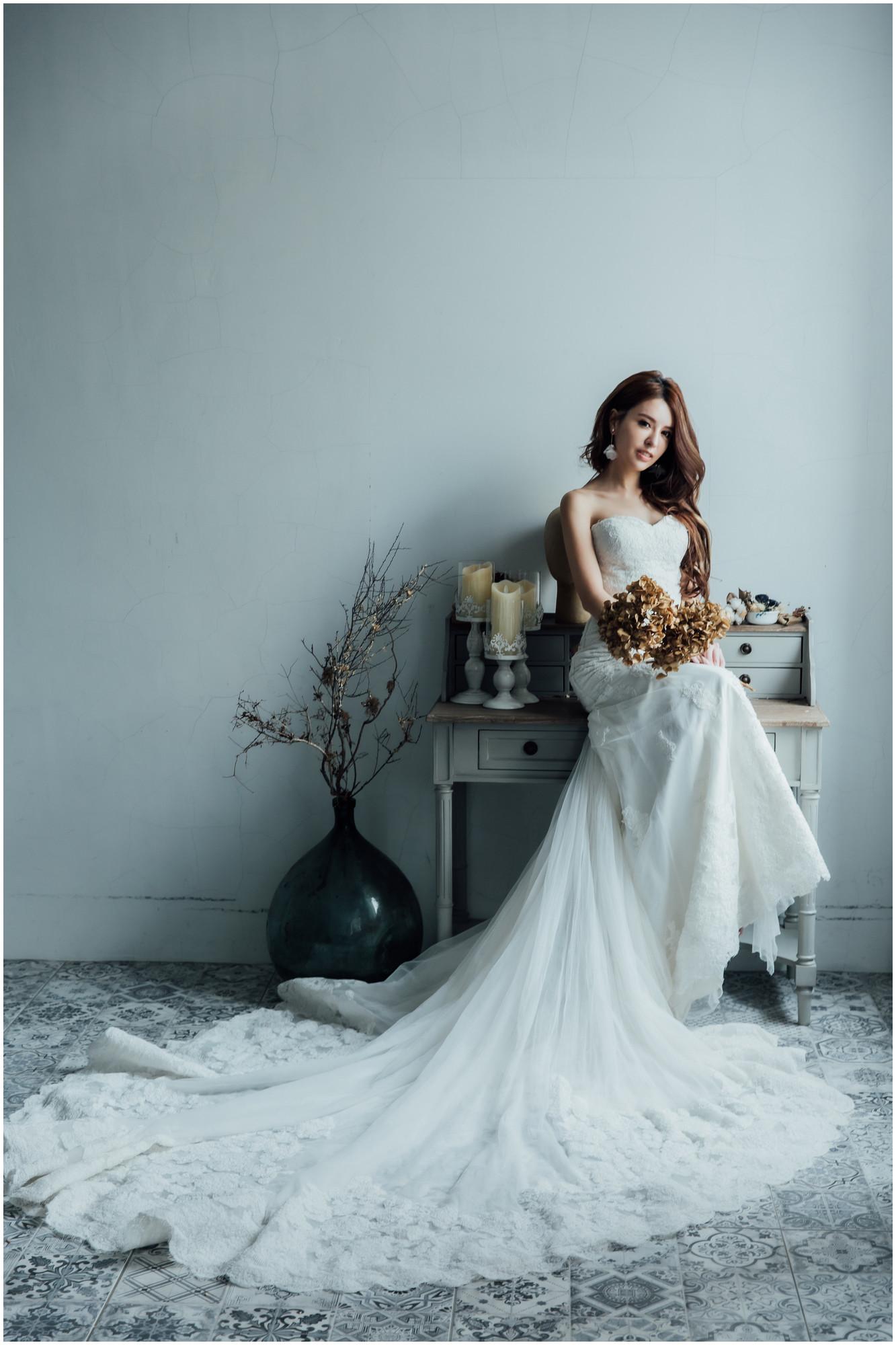 親子婚紗 / 寵物婚紗 / 寵物寫真 / 自然捲棚拍 / 板橋婚紗攝影 / 素人寫真