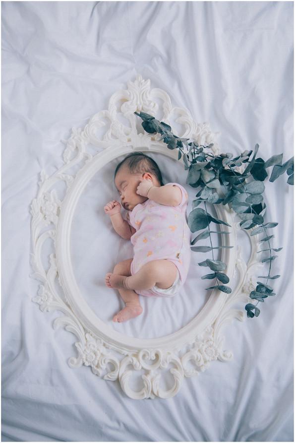 親子寫真 / 雙胞胎寫真 / 寶寶寫真 / 全家福 / 素人寫真