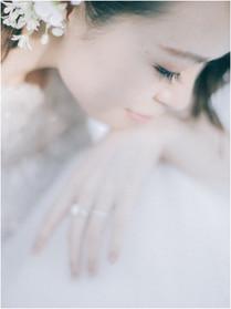 青芸 / 婚禮紀錄 / 平面拍攝 / 戶外婚禮 / 類婚紗 / 青青時尚會館