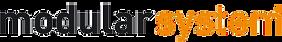 logo transparente (sem barras).png