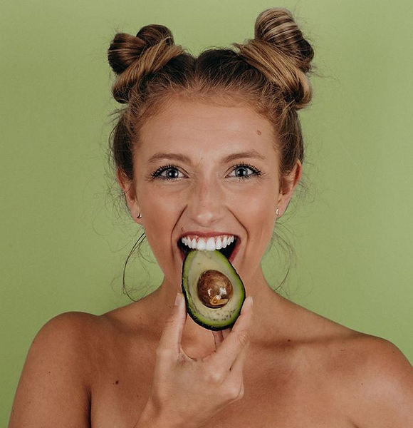 avocado eater happy.jpg