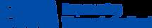 Logo_color_EWA_EIT_Food (2) (1).png