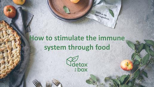 Immune System_Workshop.png