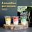 Thumbnail: Subscrição Mensal (6 smoothies)