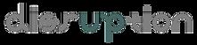 logo-desrUPtion_edited.png
