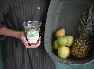 fruit basket.jpg