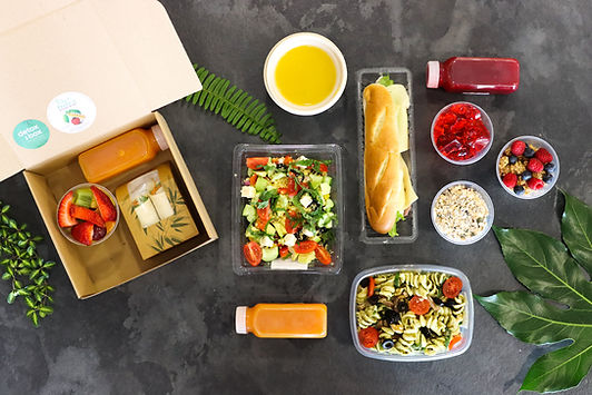 Lunchbox & multiproduto.jpg