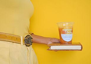 brain food smoothie in yellow.jpg