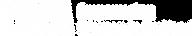 Logo_blanco_EWA_EIT_Food (1) (1).png