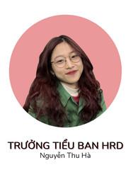 NTH - Trưởng HRD.jpg