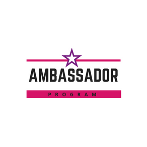 The Ambassador Experience