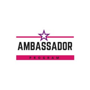 My Year as an XDW Ambassador