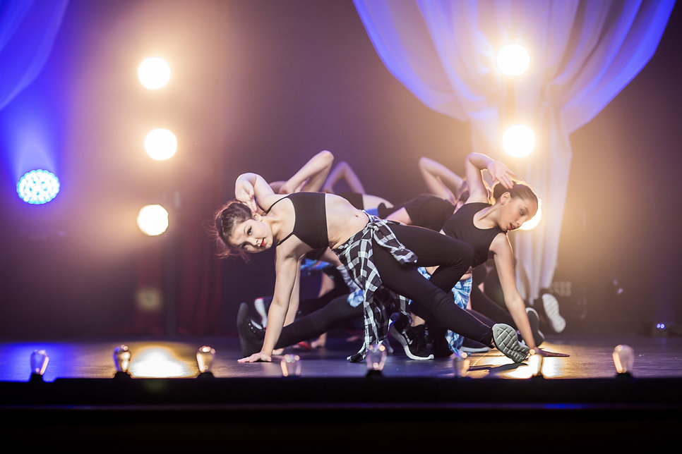 xtreme-danceworks-recital-2017-5.jpg