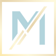 Move_Logo_Icon__edited.png