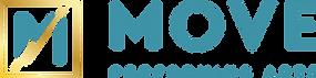 Move_Logo_Reg_H_.png